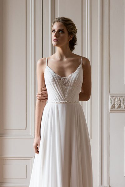 Catálogo De Vestidos Santo Encanto