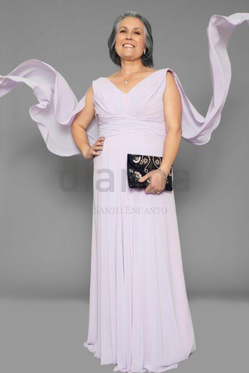 Vestido madrinas de boda