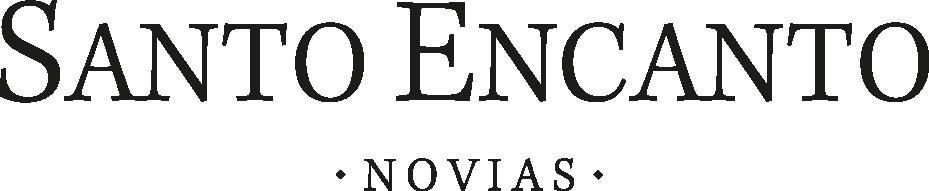 SE Novias